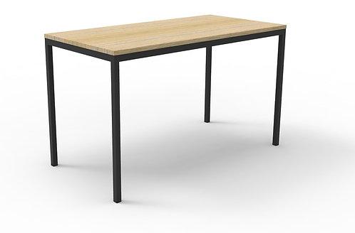 ACF Steel Frame Drafting Table