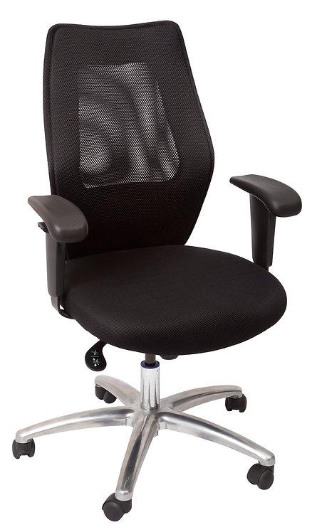 Smith Executive Chair