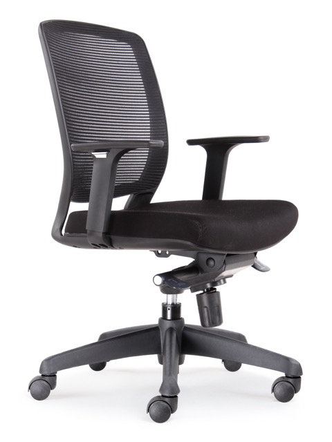 Cook Task Chair
