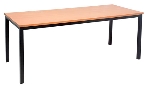 ACF Steel Frame Table