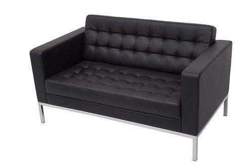 Ellis Two Seater Lounge