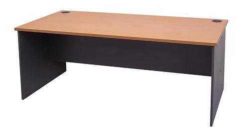 ACF Desk