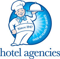 hotel-agencies-logo-fitzroy-vic-207.jpg
