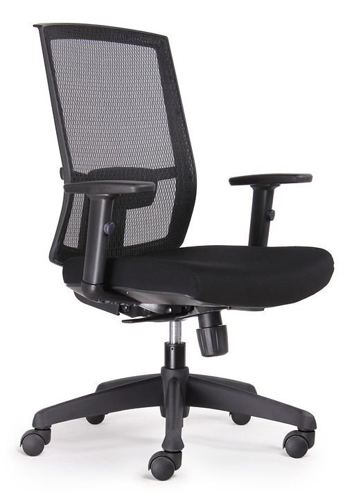 Knight Task Chair
