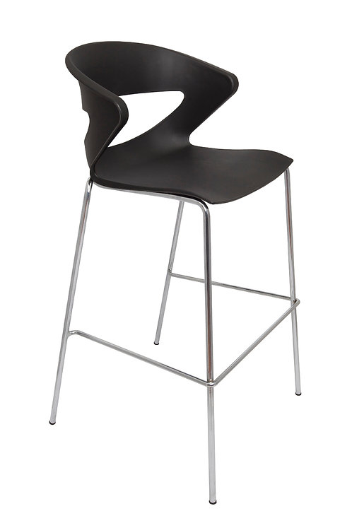 Tali Bar Stool