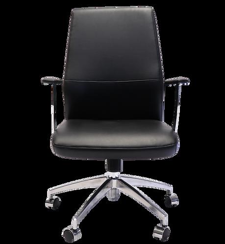 Troy Meeting Room Chair