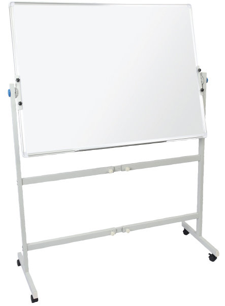 ACF Mobile Whiteboard