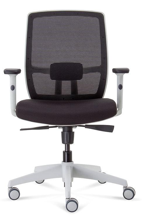 Lumineux Task Chair