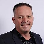 Bryan Turnbull Director PHD.png