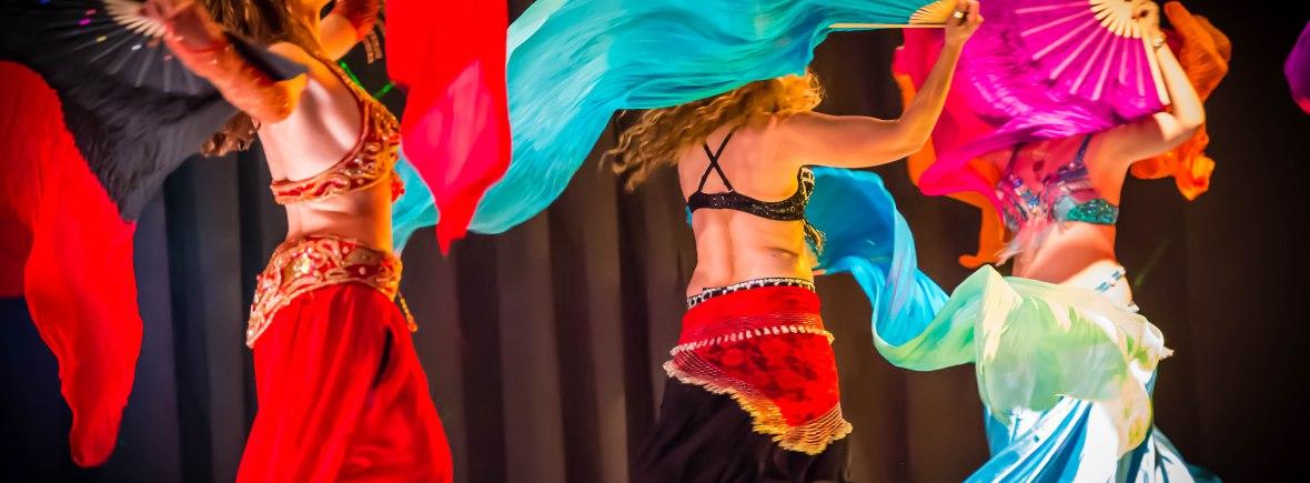 2015-06-danse-orientale-c3a0-puyricard-c