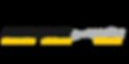 Resilience-logo-original (1).png