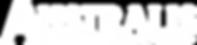Australis Logo_Colour White (1) copy (1)