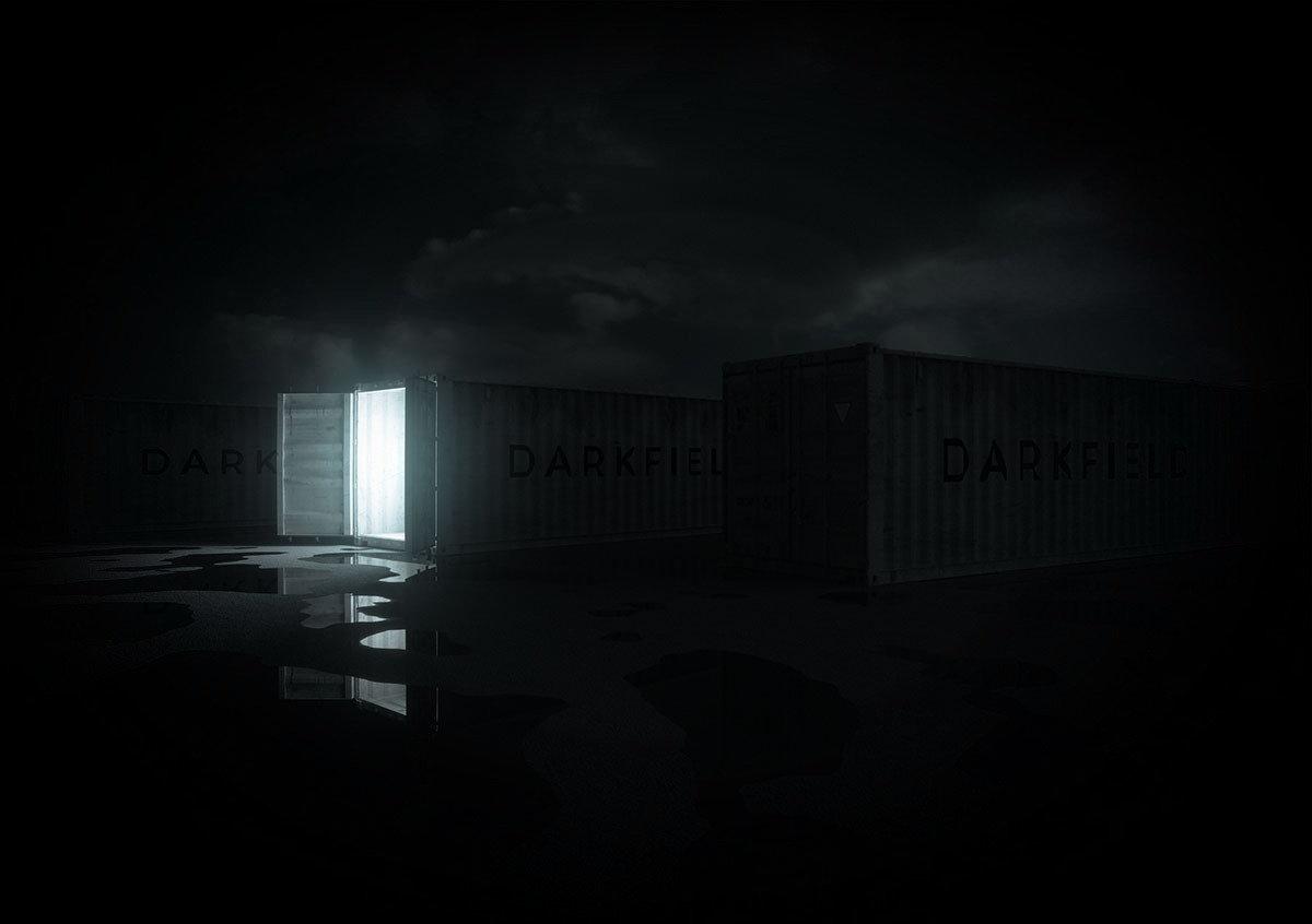NEW-Container-Open-Door_edited_edited_ed