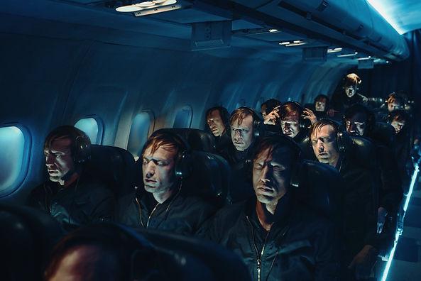 FLIGHT 1.jpg