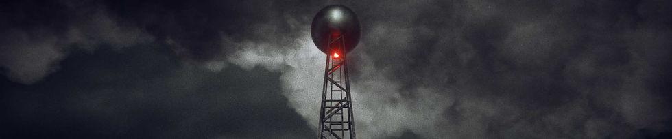 darkfield-radio-banner.jpg