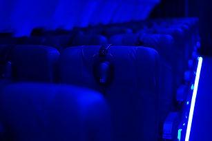 Flight 3 - Plane Seats.jpg