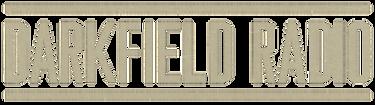 Logo_Text_1_HQ.png