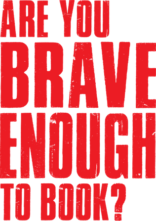 GS_BraveEnough_Stacked-V2_01.png