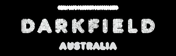 DARKFIELD AUSTRALIA LOGO 3000px.png