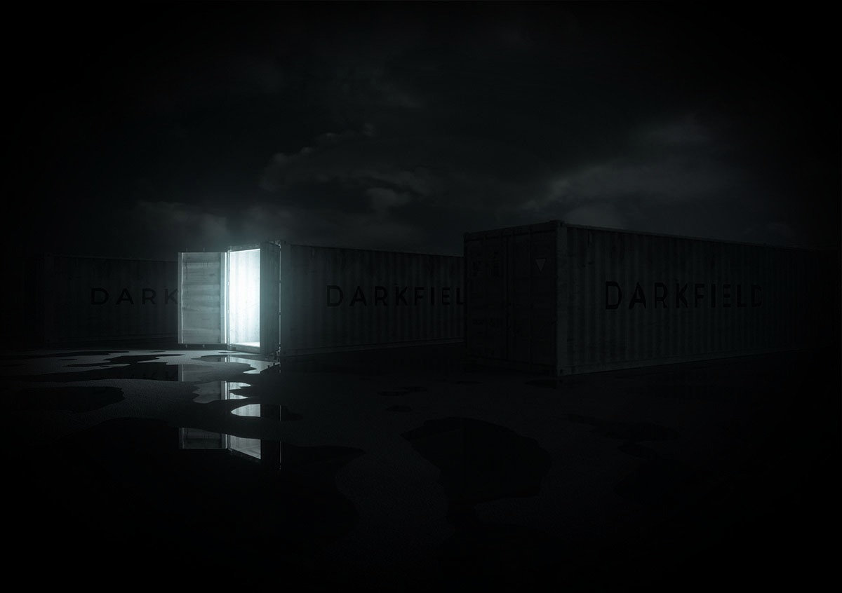 NEW-Container-Open-Door_edited_edited.jp
