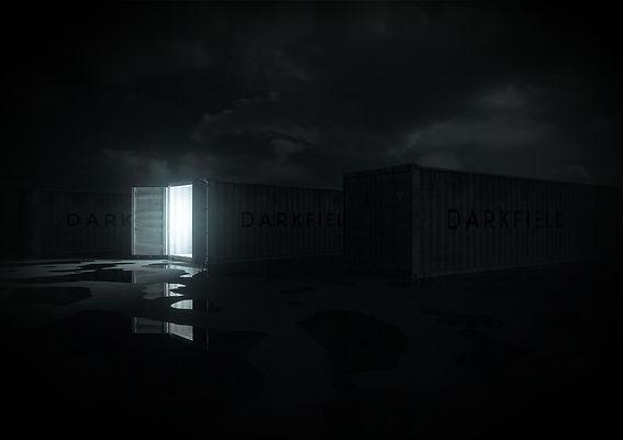 NEW-Container-Open-Door_edited.jpg