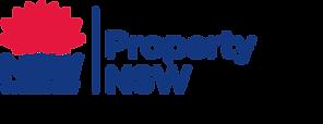 PropertyNSW_NewLogo_390x150.png