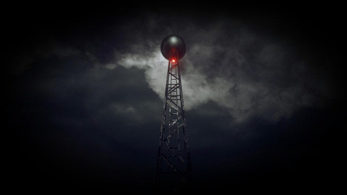 Darkfield_Radio_Mast_edited_edited_edite