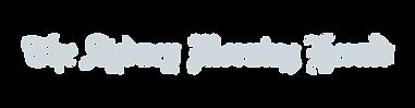 logo-the-sydney-morning-herald.png
