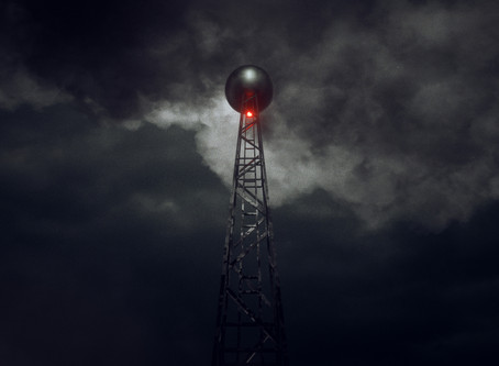Darkfield Radio Launches in New Zealand