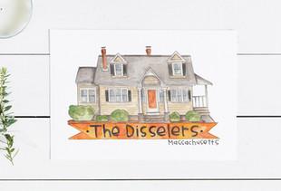 Dissler Illustration.jpg