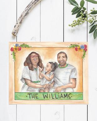 Williams Portrait Website Vertical.jpg