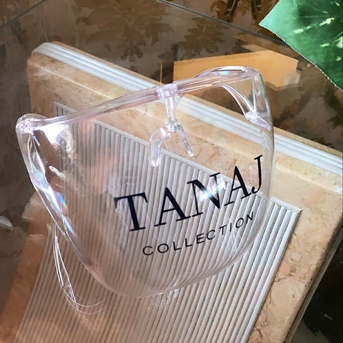 Tanaj Shield