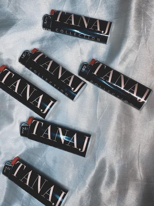 Tanaj lighter