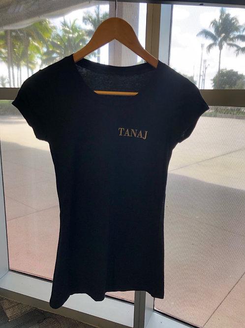 Tanaj T-Shirt