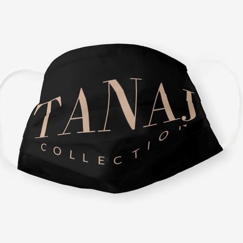 Tanaj Mask
