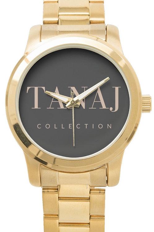 Ritz Tanaj wristwatch