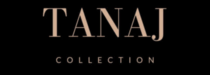 Tanaj Collection