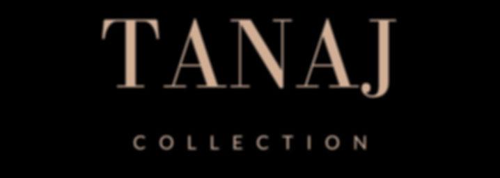 Tanaj Collection