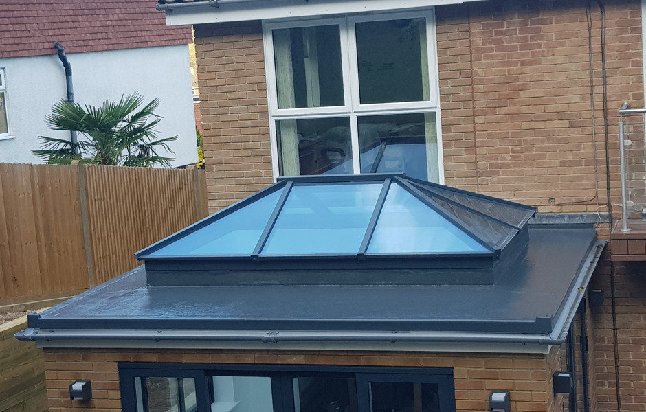 Technique Roofing Roofing And Repairs Seaford Amp Eastbourne