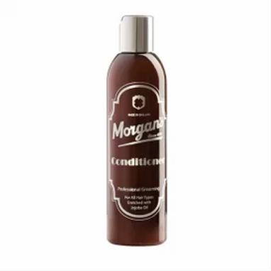 Morgans Conditioner