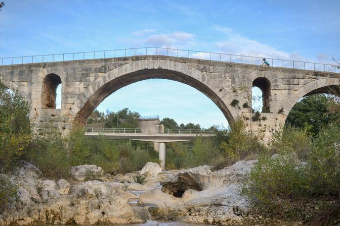 Pont-provence-vélo.jpg