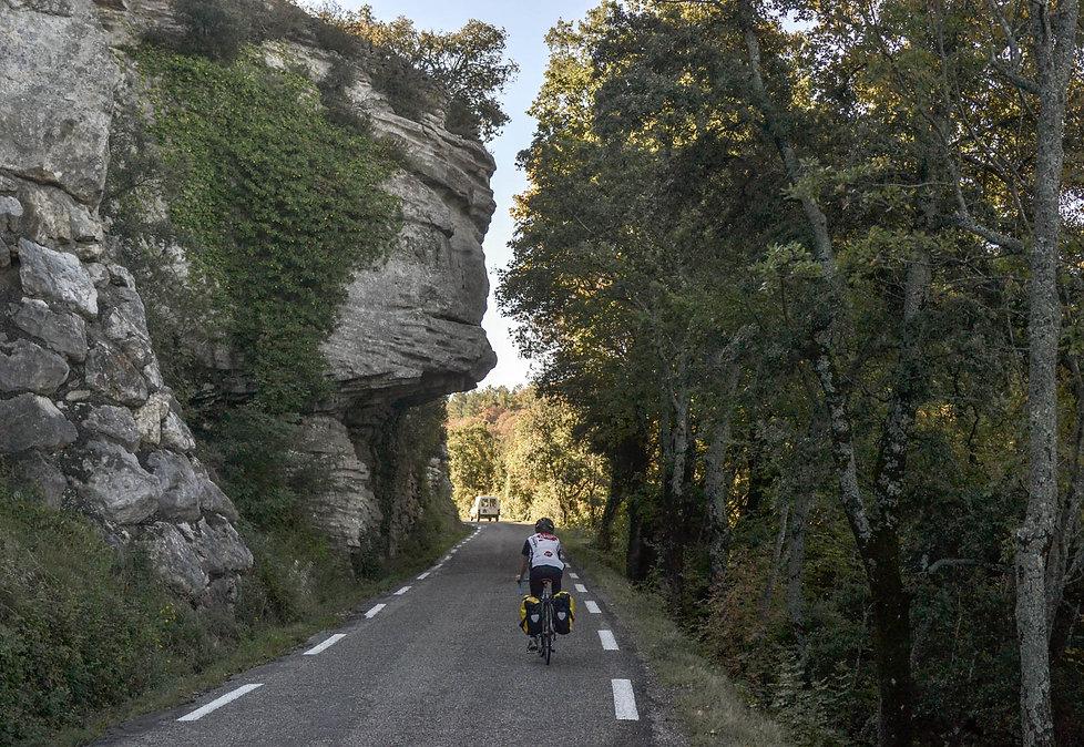 Riding-bike-provence.jpg