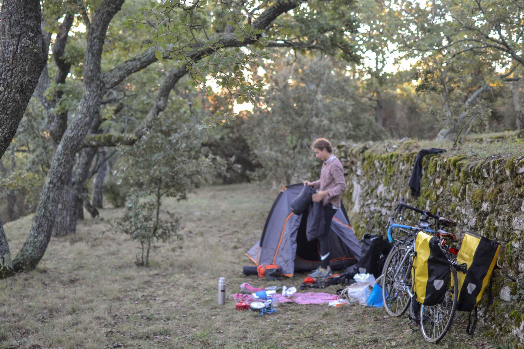 Bivouac-provence-vélo.jpg