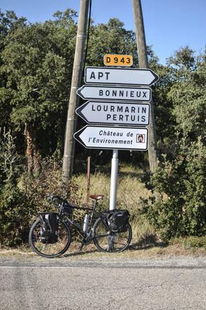 Panneaux-provence-vélo.jpg