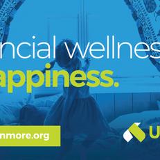 US Eagle - Financial Wellness Coach Outdoor