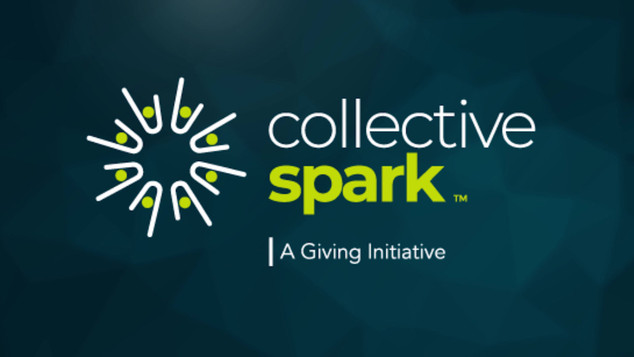 US Eagle - Collective Spark Winner Reveal