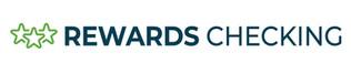 US Eagle - Rewards Checking Logo