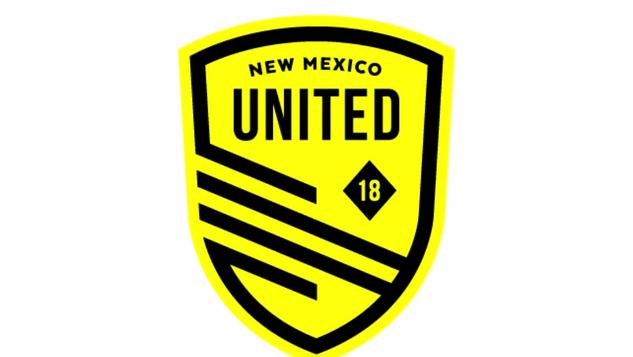 US Eagle - NM United Social Media Ad