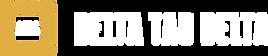 delta-tau-delta-logo.png