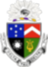 200px-Delta_Tau_Delta_Coat_of_Arms.png